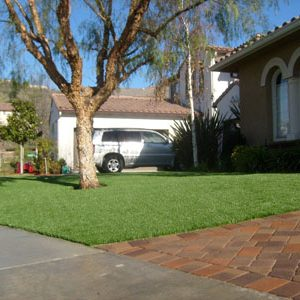 kansas-city-artificial-grass