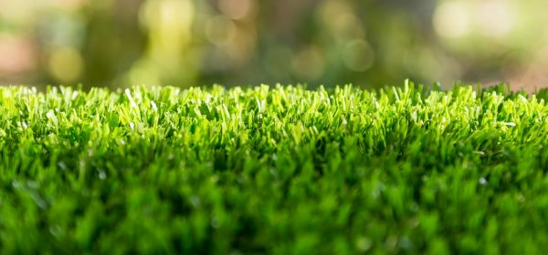 The Best Features of Synthetic Grass